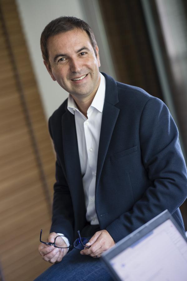 Christophe Blazquez